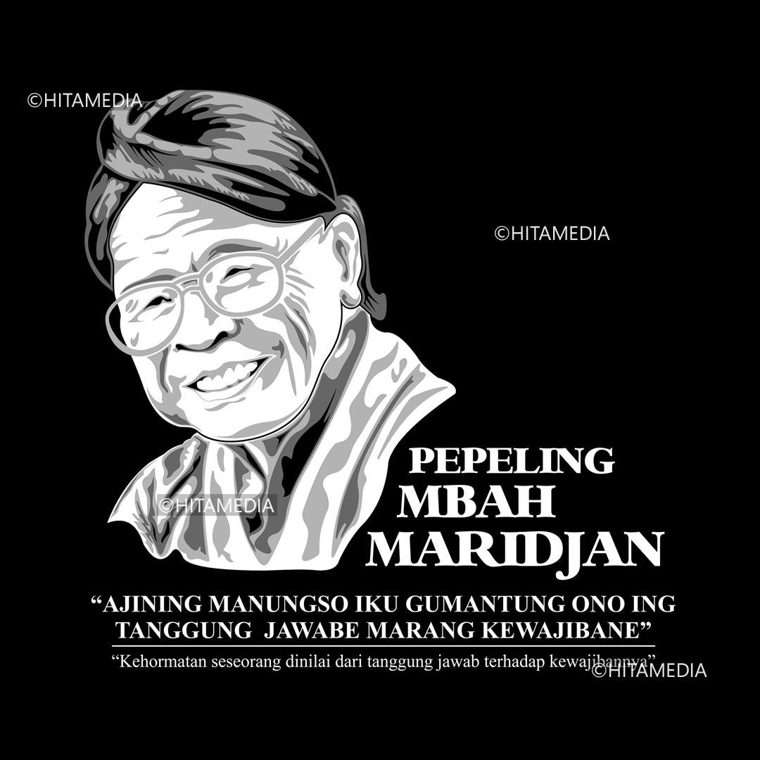 portofolio Harga Jasa Ilustrator