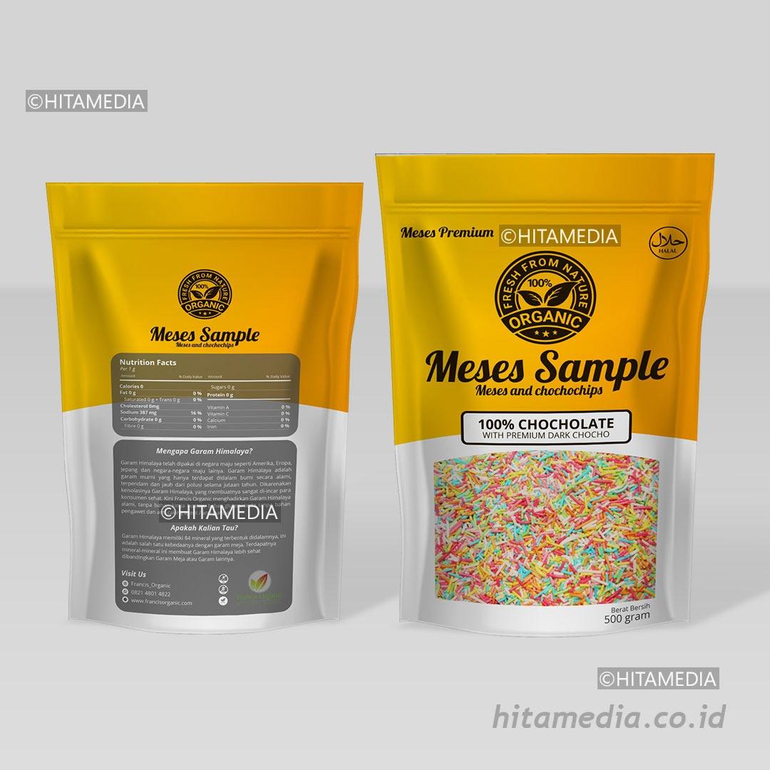 portofolio Jasa Packaging Surabaya